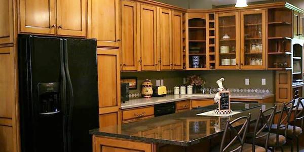 Kitchen Concepts, Kitchen Cabinets Rochester Mn